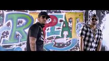 Repeat - Hip Hop _ Jazzy BFt. JSL _ Latest Punjabi Songs 2016 _ Speed Records