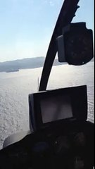 VIDEO HELICOPTERE 1068023_10151824223468291_84526705_n