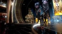 Kate Winslet llora por DiCaprio y el meme se viraliza