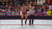 5 Royal Rumble Match winners who lost at WrestleMania  5 Things (2)