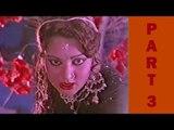 Naagin - Nagin - Pakistani Classic Movie - Part 3 - video dailymotion