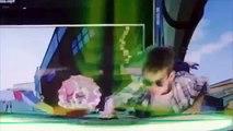 Toys Commercials Bandai Ben 10 Omniverse Alien Collection Figures and Omnitrix Shuffle-o