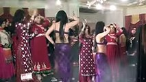 Kashish Lovely Hogayi 2016 PAKISTANI MUJRA DANCE Mujra Videos 2016 Latest Mujra video upcoming hot punjabi mujra latest songs HD video songs new songs PAKISTANI MUJRA DANCE Mujra Videos 2016 Latest Mujra video upcoming hot punjabi mujra latest songs HD
