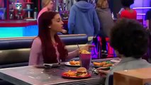 Sam & Cat - Twinfection - Sam And Cat Full Episode
