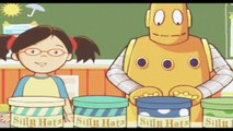 Big Buck Bunny animation (1080p HD) - Dailymotion Video