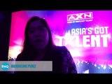 El Gamma Penumbra is 'Asia's Got Talent' grand winner