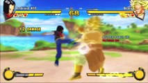dragon ball z burst limit pc download utorrent