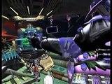 Guerra de Bestias Transformers   Capitulo 13 Latino