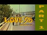 Love 95 - Pakistani Movie - Part 1