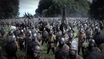 Vikings Tribute Saison 3 By Vikings France HD
