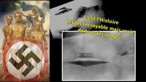 02. Les Nazis et leurs soucoupes volantes