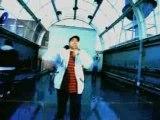 Blahzay_blahzay-the_pain_i_feel-dvdrip-xvid-1996-mvs
