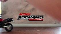 2011 Harley Davidson Dyna Super Glide Custom National Powersports Distributors