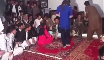 Peshawar pathan girl mast dance on pashto song PAKISTANI MUJRA DANCE Mujra Videos 2016 Latest Mujra video upcoming hot punjabi mujra latest songs HD video songs new songs