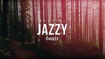 Jazzy Hip-hop Beat Rap Instrumentals Freestyle 2016 (Prod. Hades Music)
