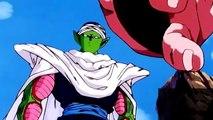 SSJ Goku VS Android 19 Full Fight Part 1 (DBZ FIGHTS)