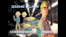 Code Lyoko Evolution: Laura - The 7th Lyoko Warrior (500 Subs Video!)