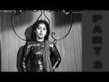 Ishq Par Zor Nahi - Pakistani Movie - Part 3