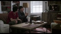 ФИЛЬМ УЖАСОВ ПРО ОБОРОТНЕЙ l HD трейлер (англ) Horror movie [ Uncaged 2015 ] Trailer