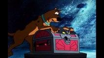 The 13 Ghosts of Scooby Doo OP HD