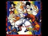 DBZ Music Hits - Saraba Namida Yo - Hironobu Kageyama