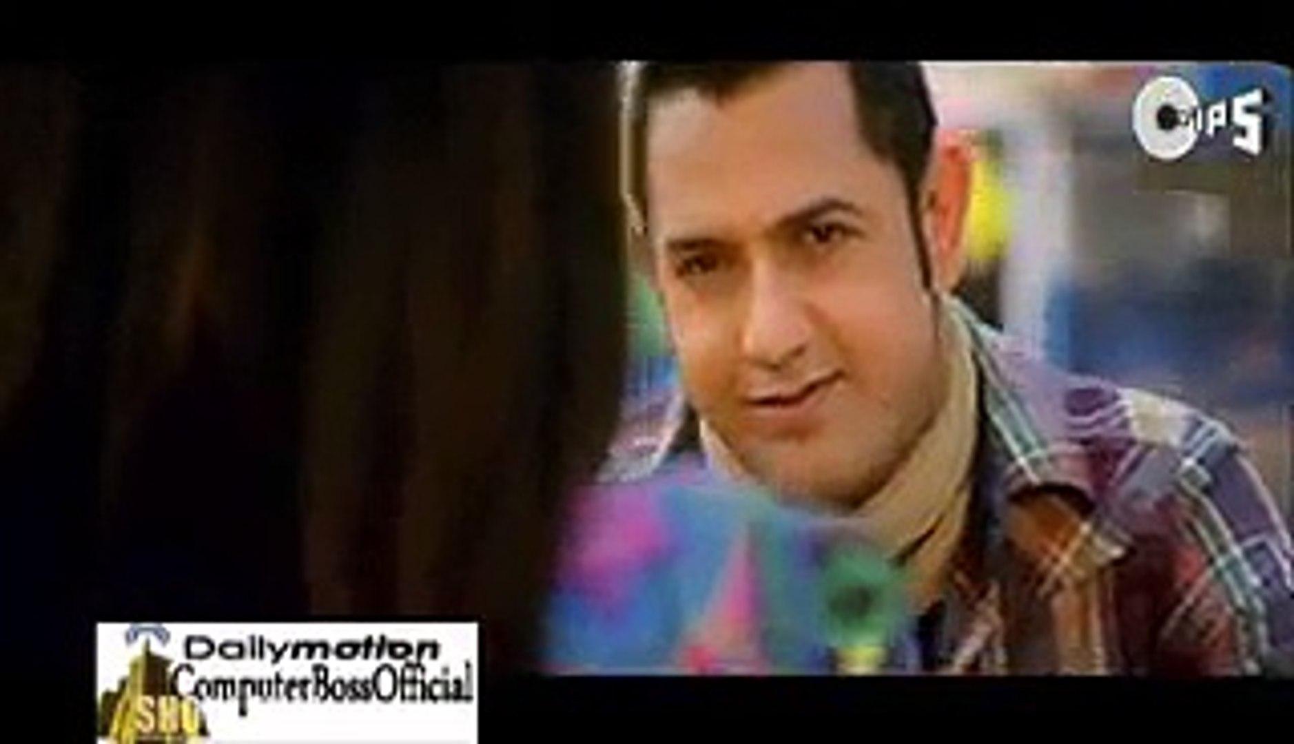Billi Billi Akh Waliye Pawara Teri Akh Da By Gippy Grewal Indian Panjabi Songs-Giya Giya Hun Dil Giy