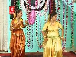 Sari Raat Jagai || Popular Mewati Song || Delhi Ka Raja || 2016 #Dehati