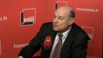 Mobilisation contre la loi travail, fronde au PS : Jean-Marie Le Guen répond à Marc Fauvelle