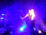 TAINTED LOVE - MARILYN MANSON LIVE