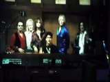 Rock n Roller Coaster® Starring Aerosmith (pre-show) - Disneys Hollywood Studios - FL