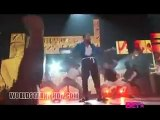 ***Chris Browns Incredible Tribute to Michael Jackson BET Awards2010***
