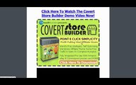 Covert Commissions Reviews - Covert Commissions