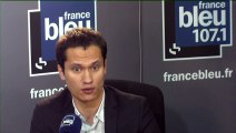 La réforme va faciliter les licenciements : Karl Stoeckel
