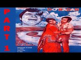 Do Badan - 2 Badan - Romantic Pakistani Movie - Part 1