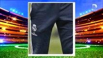 """""""Touche pas à mon sport"""" dévoile une photo de... l'anatomie de Zinédine Zidane ! Regardez"""