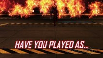 Have You Played as Deadpool Trailer - Exclusive Marvel Heroes - YouTube