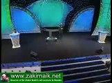Dr. Zakir Naik Videos. Zakir Naik Q&A-258 - A man pointing a mistake in Islam - YouTube