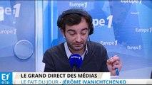 TF1 : Arthur pour concurrencer le succès d'Hanouna
