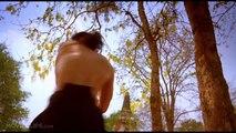 Muay Thai Warrior Blu-ray Release Trailer 1 (2013) - Tony Jaa Martial Arts Movie HD