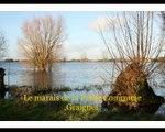 KIZOA-Movie-Maker-9d5aud03 Les Marais du Cotentin.