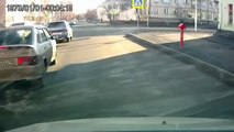 Fatal car crash - car crashes Video - car accidents - car acident on video