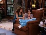 Czarodzieje z Waverly Place - Złamane serce. Oglądaj w Disney Channel!