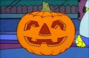 intro - Especial De Noche De Brujas De Los Simpson VII