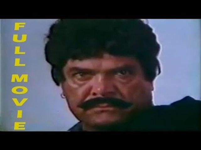Sher Dil Full Movie   Action Movie   Punjabi Pakistani Movie   Sher Dil 1990   Gori, Sultan Rahi, Mustafa Quresh, Shahida Mini, Humayun Qureshi   Hassan Askari Noorjahan, Humaira Channa Rasheed Sajid