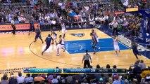 Charllote Hornets vs Dallas Mavericks FULL Highlights November 5 , 2015