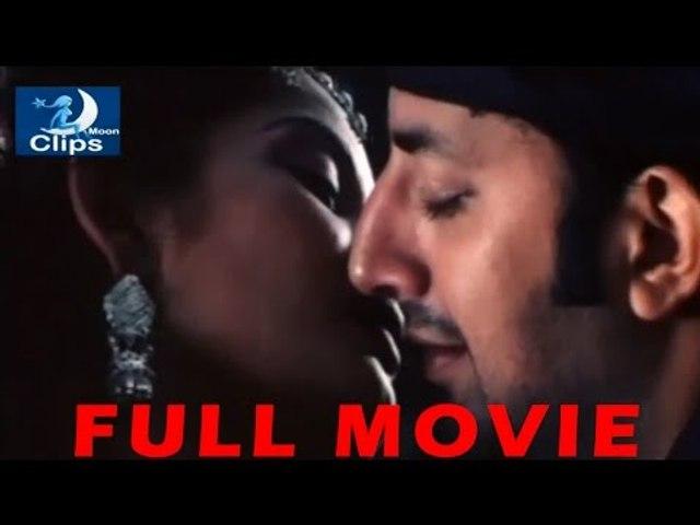 Soldier Full Movie - Pakistani Super Hit Movie - Soldier 2003 - Saima, Shaan, Aleena, Balal, Rashid - Sangeeta Fyaz Khan M. Arshad