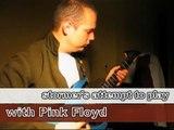 pink floyd - on the turning away (intro).avi