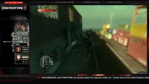SOG) Spindlers Search w/Walkthrough and Commentary Trophy I ... on