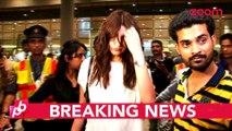 Which actor CONFIRMED Virat Kohli & Anushka Sharma's break up? - Bollywood Gossip