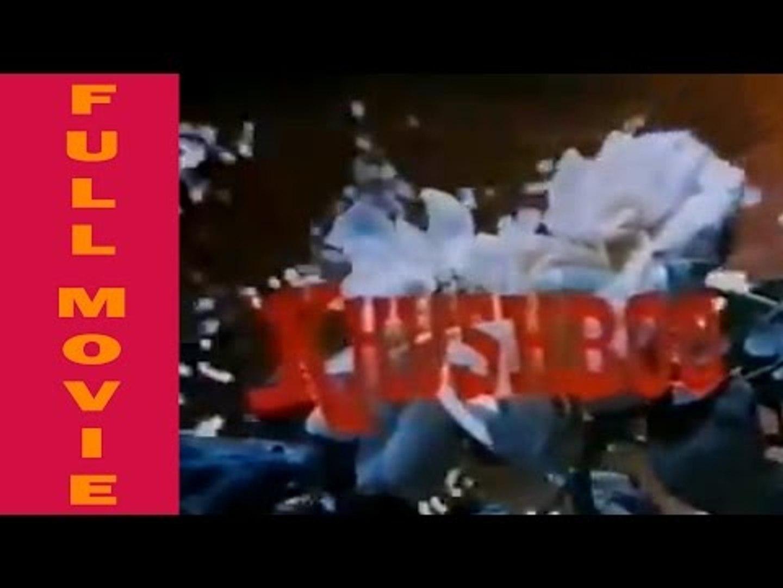 Khushboo Full Movie - Romantic Movie - Pakistani Full Movie - Khushboo - Nazar Shabab Mehnaz, Mehdi